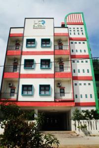 obrázek - Her Mandiri Guest House