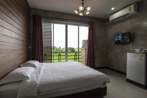 Nava Resort - Ban Pho Ngam