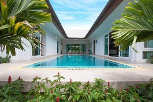 Villa Kalasea - Ban Nong Phlap