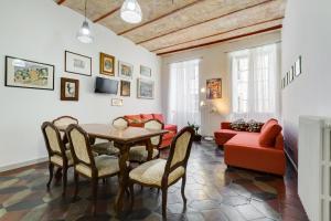 Monti Colosseum apartment - Rome