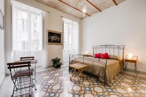 Monti Colosseum apartment - abcRoma.com