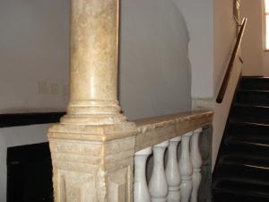 Appartamentino Centro Storico - AbcAlberghi.com