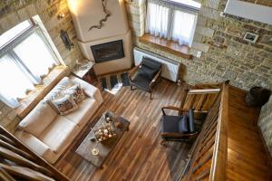 Hostales Baratos - Guesthouse Amalia