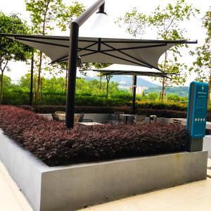 You Vista Residence Hotel - Kampong Baharu Cheras Batu Sembilan