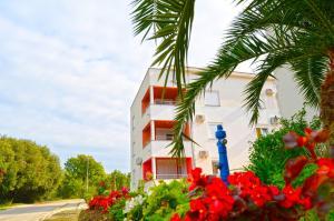 Apartments Success - Kožino