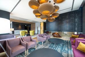 Kutaisi Hotels