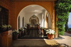 Belmond Hotel Splendido (31 of 52)