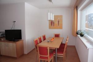 Apart Luneta, Appartamenti  Ladis - big - 20