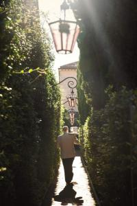 Belmond Hotel Cipriani (40 of 56)