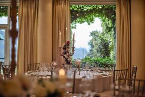 Belmond Hotel Caruso (39 of 57)