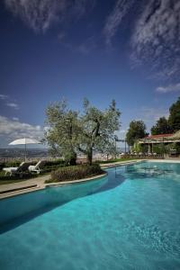 Belmond Villa San Michele (14 of 44)