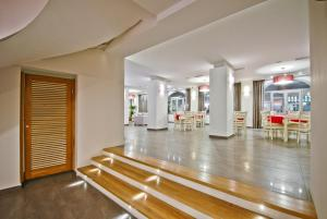 Xenia Hotel, Hotely  Naxos - big - 76