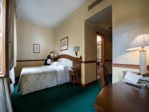 Hotel degli Orafi (29 of 60)