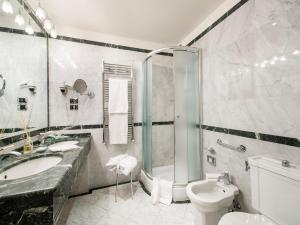 Hotel degli Orafi (28 of 60)