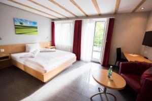 Hotel Restaurant Neuhaus