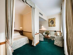 Hotel degli Orafi (25 of 60)