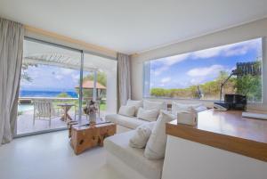 Destino Pacha Ibiza Resort (28 of 79)