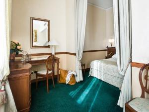 Hotel degli Orafi (3 of 60)
