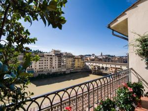 Hotel degli Orafi (1 of 60)