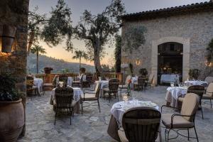 Belmond La Residencia (16 of 50)