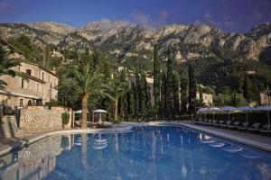 Belmond La Residencia (24 of 50)