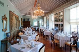 Hotel Hacienda de Abajo (40 of 52)
