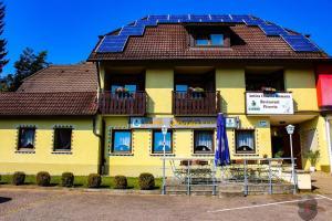 Hotel Sonja - Ettingen
