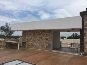 EV Marinos, Apartmanok  Mazatlán - big - 44