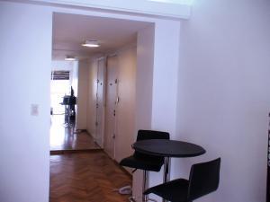 Apartamento Palermo Buenos Aires, Apartmány  Buenos Aires - big - 11