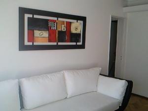 Apartamento Palermo Buenos Aires, Ferienwohnungen  Buenos Aires - big - 11