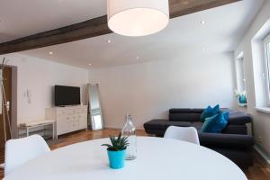 Apartments im Herzen von Innsbruck, 6020 Innsbruck