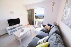Apartamentos Ocean View, Gran Tarajal - Fuerteventura