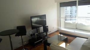 Apartamento Palermo Buenos Aires, Ferienwohnungen  Buenos Aires - big - 16