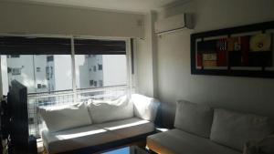 Apartamento Palermo Buenos Aires, Apartmány  Buenos Aires - big - 18