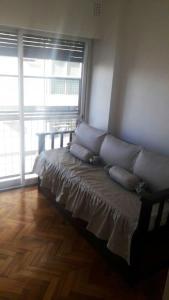 Apartamento Palermo Buenos Aires, Ferienwohnungen  Buenos Aires - big - 19