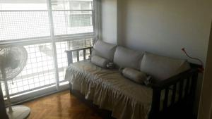 Apartamento Palermo Buenos Aires, Ferienwohnungen  Buenos Aires - big - 20