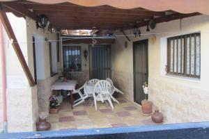 Pissouri Village House