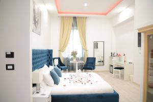 Escape Luxury Suite - AbcAlberghi.com
