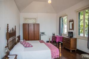Vitorina Corte Guesthouse (22 of 124)