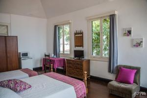 Vitorina Corte Guesthouse (34 of 117)