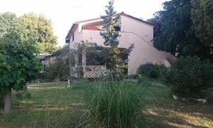 Apartment Betiga 11193a