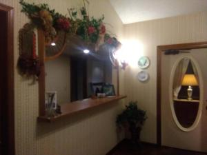 Victorian Inn, Motels  Cleveland - big - 22