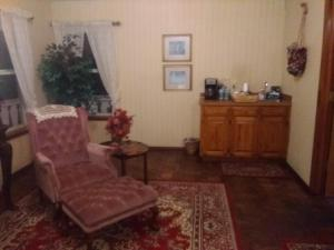 Victorian Inn, Motels  Cleveland - big - 21