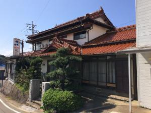 Auberges de jeunesse - Minshuku Fuji