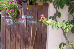 Auberges de jeunesse - Guest House Renga II