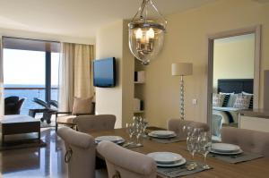 Radisson Blu Resort, Gran Canaria (33 of 90)