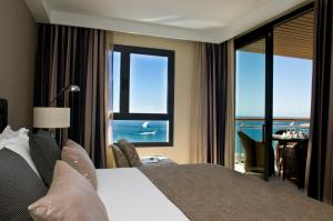 Radisson Blu Resort, Gran Canaria (35 of 92)