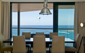 Radisson Blu Resort, Gran Canaria (14 of 92)