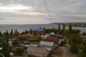 Apartment in Shestoy mikrorayon - Solyanki