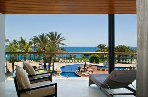 Radisson Blu Resort, Gran Canaria (12 of 92)